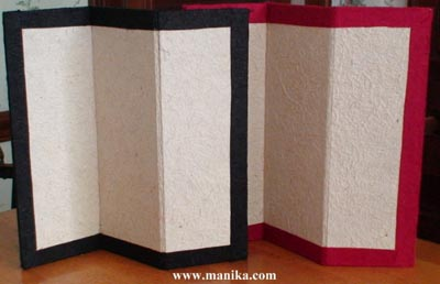 Manika exclusive room screen or divider